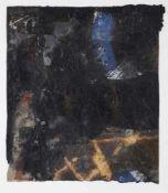 Gnüchtel, Dietrich (geb. 1942 in Leipzig, ab 1959 autodid. Auseinandersetzung mit Malerei, seit 1984