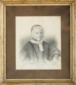 Derselbe Julia Seebeck, verheiratete Boye (Berlin 1774-1861), Tochter des Moritz Boye aus