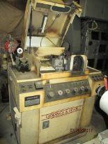 Lot 63 - Giddings & Lewis Winslow Model HR Drill Sharpener - Dryden, MI