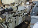 Lot 51 - Studer Model RHU450 Universal Cylindrical Grinder - Dryden, MI