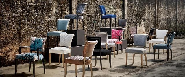 Lot 6163 - Mimi L.C Dining Chair Scf.L.Night