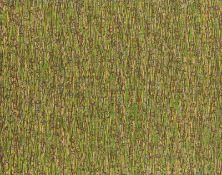 Hannah Stippl * Wien 1968 geb. Ohne Titel (aus der Serie böschung_02) Öl, Gouache, Dispersion auf