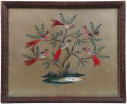 Spring Sale: Antiques · Art · Collectibles & Militaria