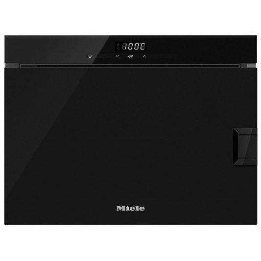 miele steam oven dg6010 stock code mieledg6010 please note all library photos are for refe. Black Bedroom Furniture Sets. Home Design Ideas