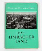 Das Limbacher Land Ergebnisse der heimatkundlichen Bestandsaufnahme im Gebiet von Limbach-