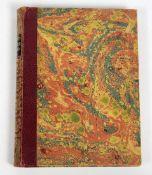 Werke Friedrichs des Großen Hsg.v. Max von Boehn. Berlin, Askanischer Verlag 1921. XXXI, 453 S.