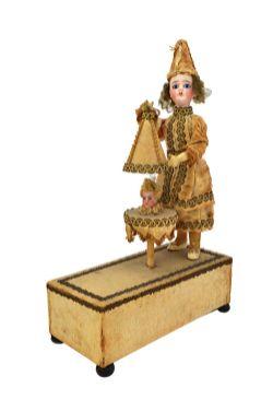 13th, 14th & 15th June 2017 Antiques & Interiors Sales