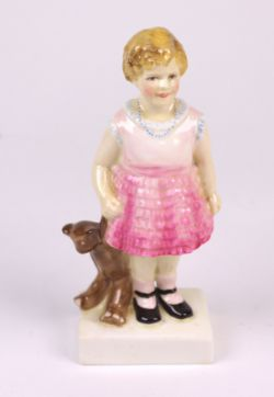 WINCHESTER - Toys, Teddies, Juvenilia, Stamps & Collectibles Sale Ending 17th December 2017 at 2030hrs
