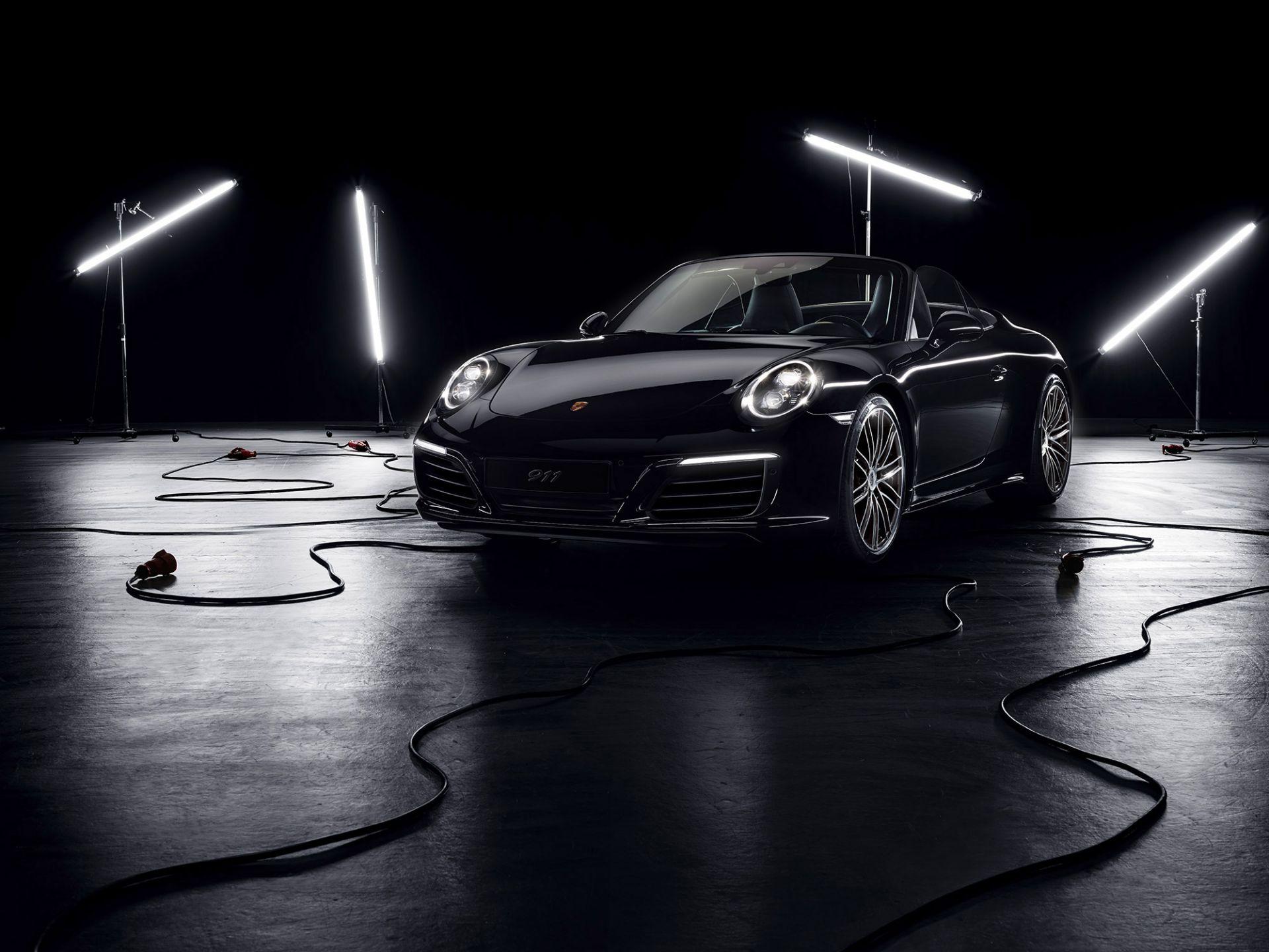 Los 6 - 911 (991) Carrera 4S Cabriolet Listenpreis: 170.556,55 € Hubraum: 2.981 ccm Leistung: 309 kW / 420