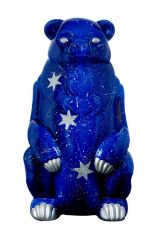 Lot 57 - Ursa Minor - The Littlest Bear