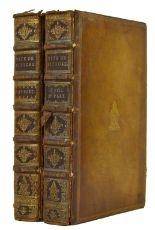 Lot 1804 Image