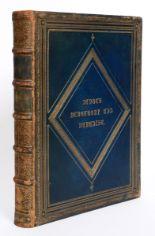 Lot 1766 Image