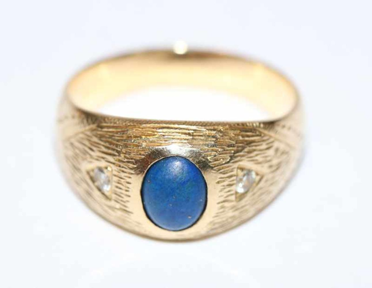 Art, Antiques, Collectibles, Jewellery