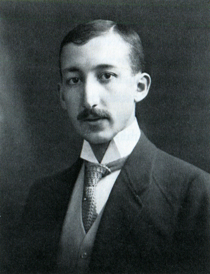 The Nobel Prize in Chemistry and three further medals awarded to George de Hevesy (1885-1966), - Image 10 of 17