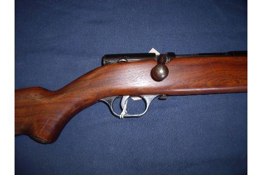 stevens model 59a 2 5 amp 3 inch chamber multi shot 410 bolt