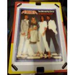 ABBA Memorabilia