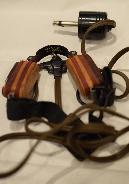 WW2 Spitfire Pilot's Gun Camera And Memorabilia (Multiple Images 1 of 31) - Image 20 of 31