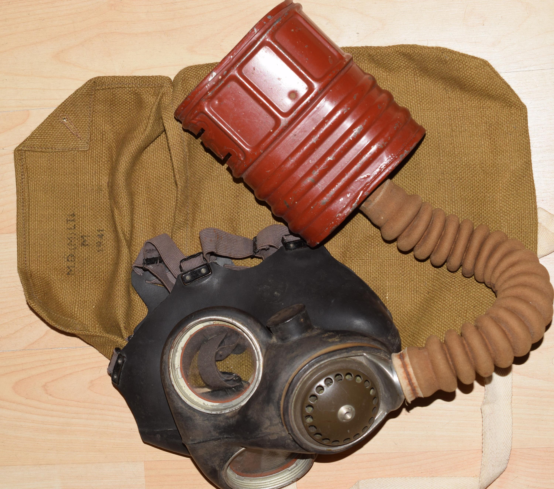 WW2 Spitfire Pilot's Gun Camera And Memorabilia (Multiple Images 1 of 31) - Image 14 of 31