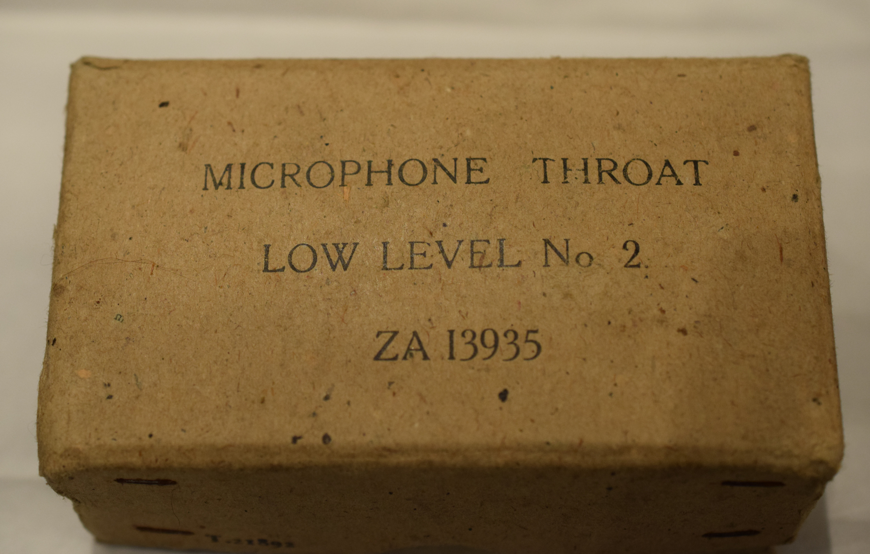 WW2 Spitfire Pilot's Gun Camera And Memorabilia (Multiple Images 1 of 31) - Image 19 of 31