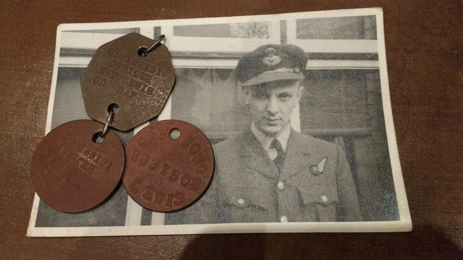 WW2 Spitfire Pilot's Gun Camera And Memorabilia (Multiple Images 1 of 31) - Image 30 of 31