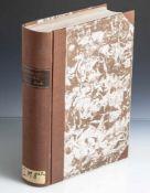 """Ritter von Mayer, Carl, """"Heraldisches A.B.C. Buch - Das ist: Wesen und Begriff der"""