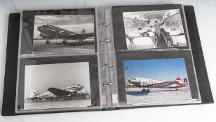 Konvolut Postkarten 50/60er Jahre, Fahrzeuge. Insgesamt 107 Karten