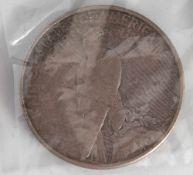 Silberdollar, Liberty 1926.