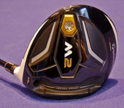 AC1009 On-Line Timed Auction of Golf Clubs & Equipment and Memorabilia