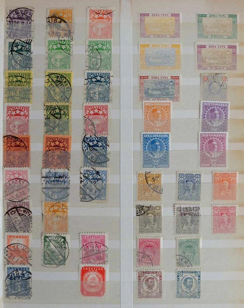 Auktion #10 Art, Antiques, Design Venue: Industrieweg 72, 48155 Münster