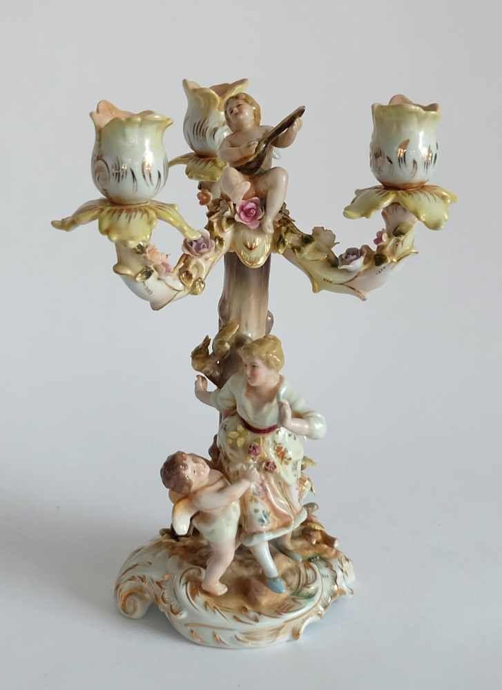 Auction #12 Art, Antiques, Design Venue: Industrieweg 72, 48155 Münster
