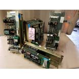 Fanuc M6 Power source with X Y & Z boards