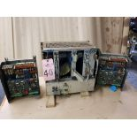 Contravers Power Source with boards