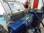 Lot 30 - Graco Reactor E-XP2 Coating Machine