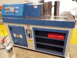 Lot 6 - Baileigh Horizontal Hydraulic Press Brake - Type HPB-78NC
