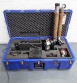Lot 19 - Faro Portable Measurement Arm