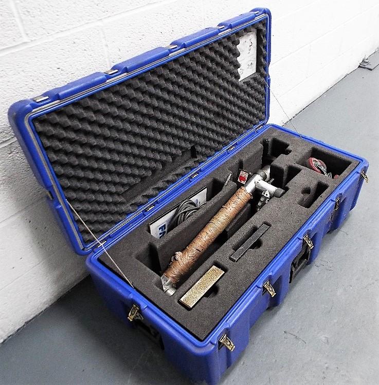 Lot 19 - Faro Portable Measurement Arm