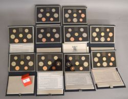 Jewellery, Watches, Coins & Silver Auction