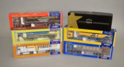 Toy & Model Railway Auction