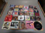 Lot 20 - BOX MUSIC