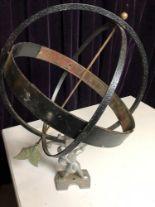 Lot 16 - Sundial