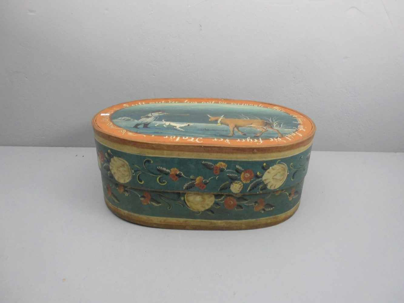 Sale 133: Art, Antiques, Watches, Jewellery & Collectibles