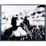 GERNOT SCHAUER(1940 WOLFSBERG)o. T., 2000Fotografie, 99 x 126 cmgerahmt, Maß mit Rahmen: 103 x 130