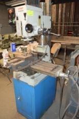 Lot 350 - OTMT DRILL PRESS