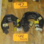 Lot 48 Image
