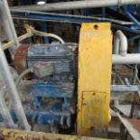 Lot 65 Image
