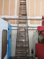 Lot 34A Image