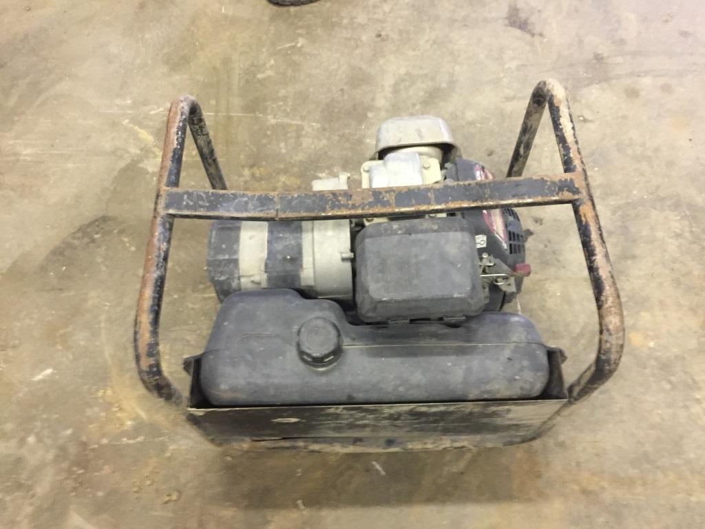 52405 Homelite Generator Wiring Diagram Reveolution Of W Honda En2500 Location 4127 Blairs Ferry Rd Rh Bidspotter Com Lr 4400 Watt