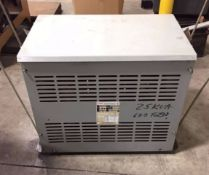 Used JVC Transformer Part #: DH3-30C-73C