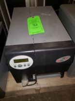 Lot 33 - AVERY DENNISON 6404 PRINTER
