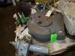 Lot 20 - PALLET OF GEARED VALVE ACTUATOR REPLACEMENT (2) ANTI BACKLASH ACTUATOR SCREW